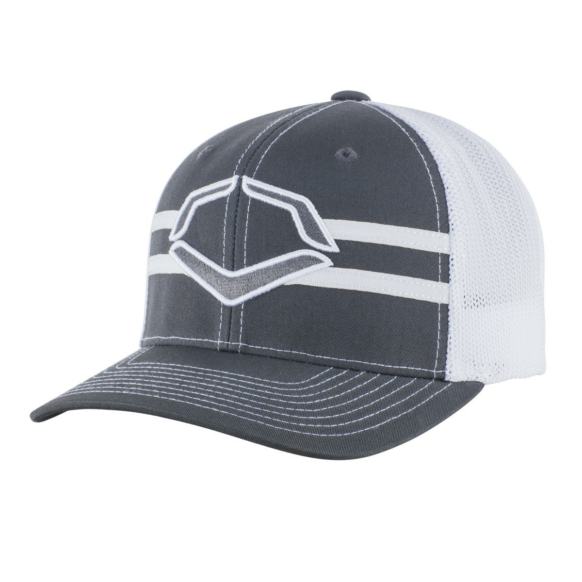 Flex Fit V Grandstand Hat