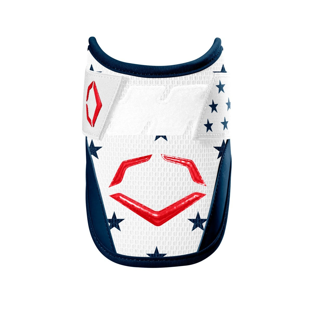 X-SRZ USA Batter's Elbow Guard