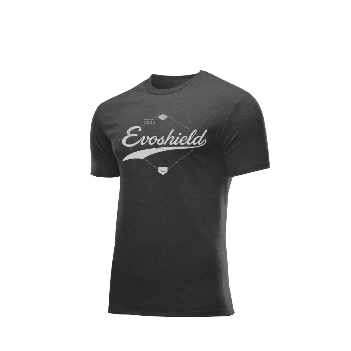 ? Men's Classic EvoShield T-Shirt