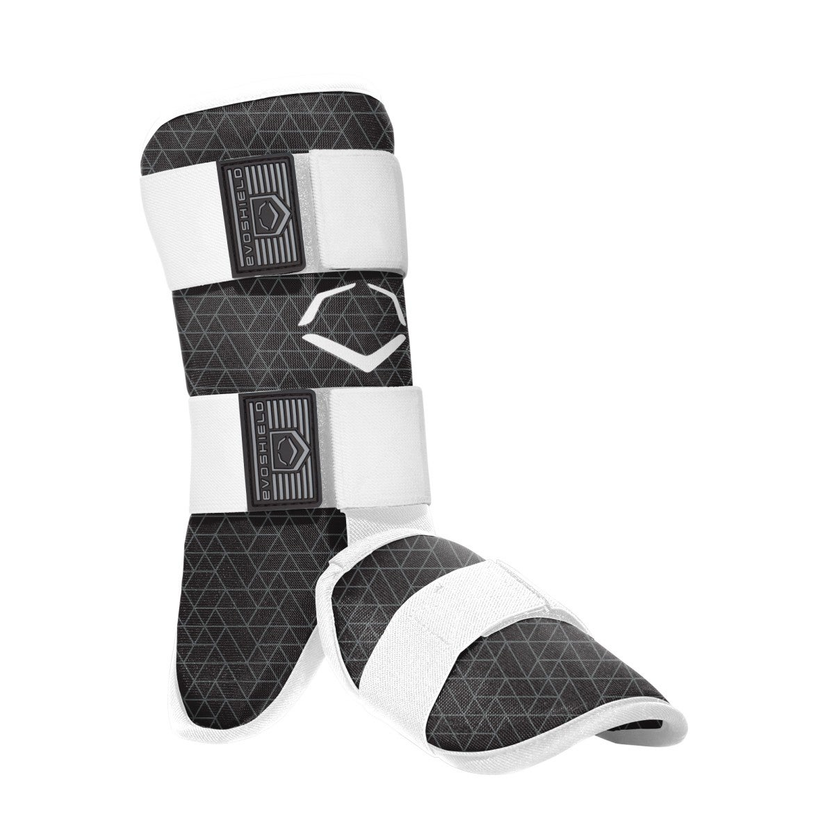 Adult EVOCHARGE Batter's Leg Guard