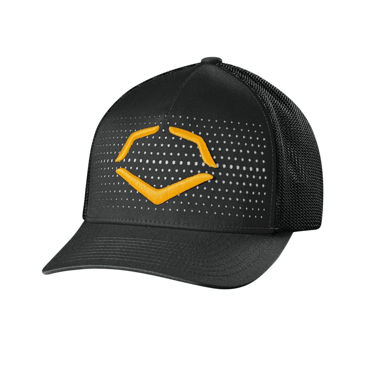 EvoShield XVT Flexfit Hat