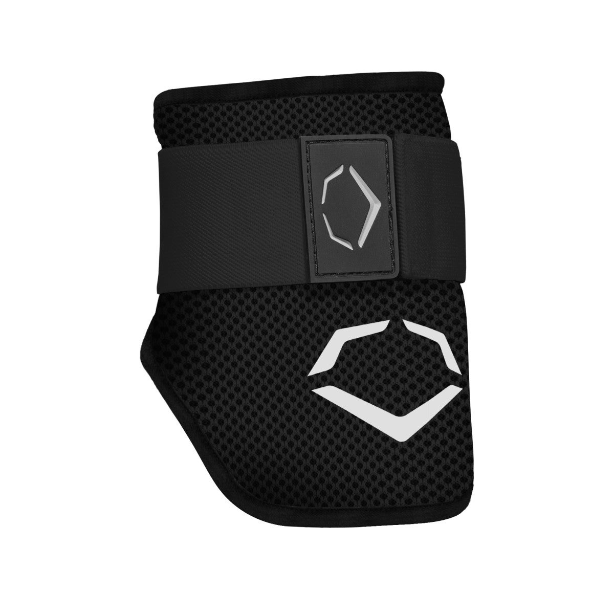Adult SRZ-1 Batter's Elbow Guard