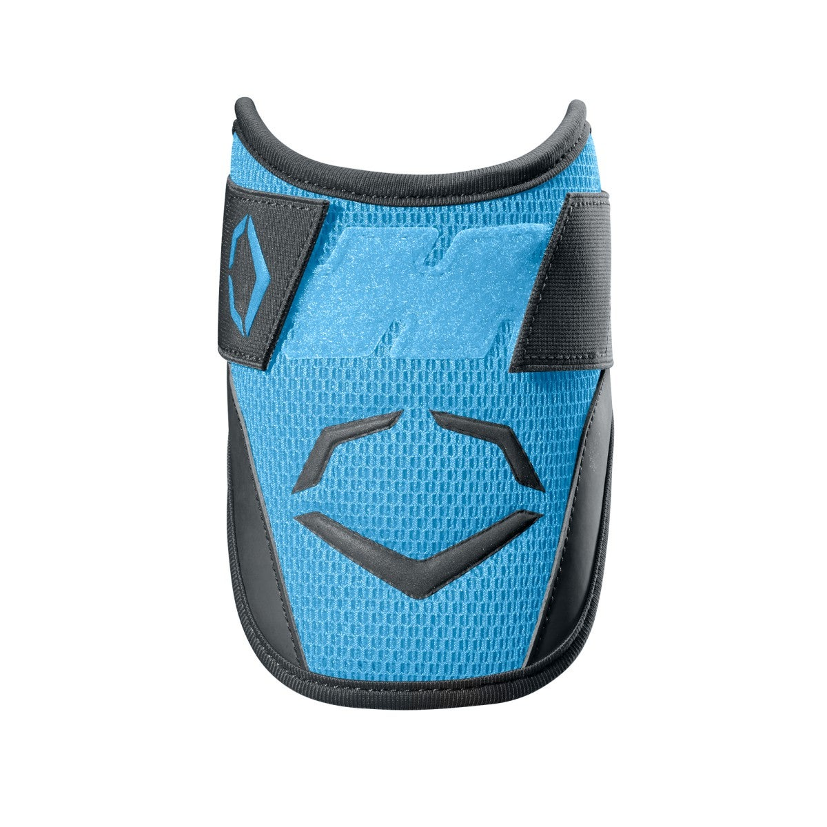 ? X-SRZ BLU Batter's Elbow Guard
