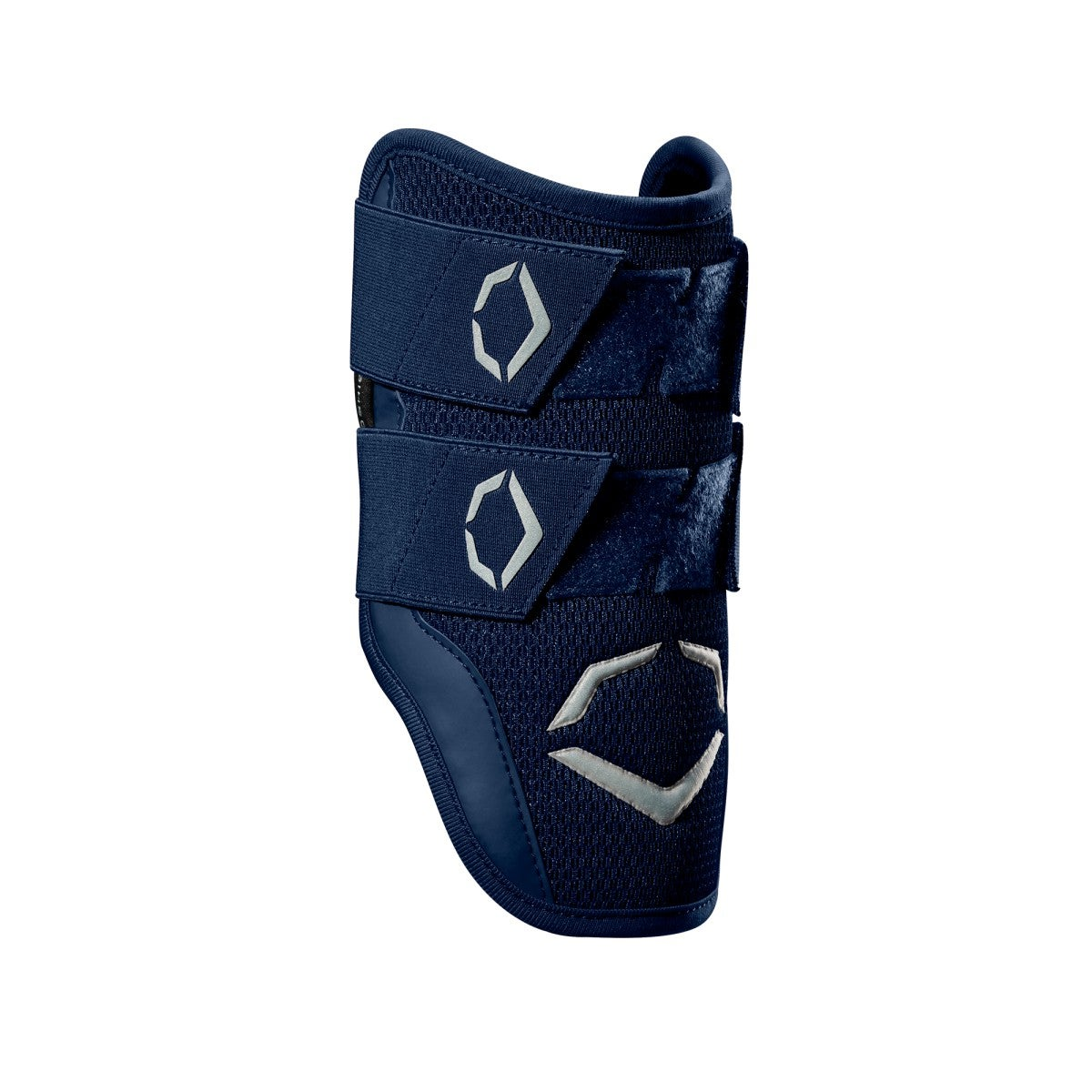PRO-SRZ Batter's Double Strap Elbow Guard
