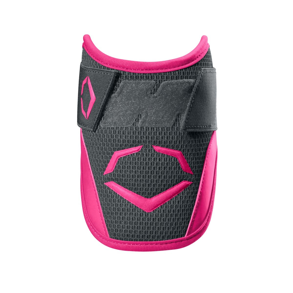X-SRZ PNK Batter's Elbow Guard
