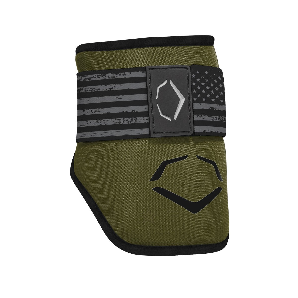 EvoX Limited Edition Salute Batter's Elbow Guard