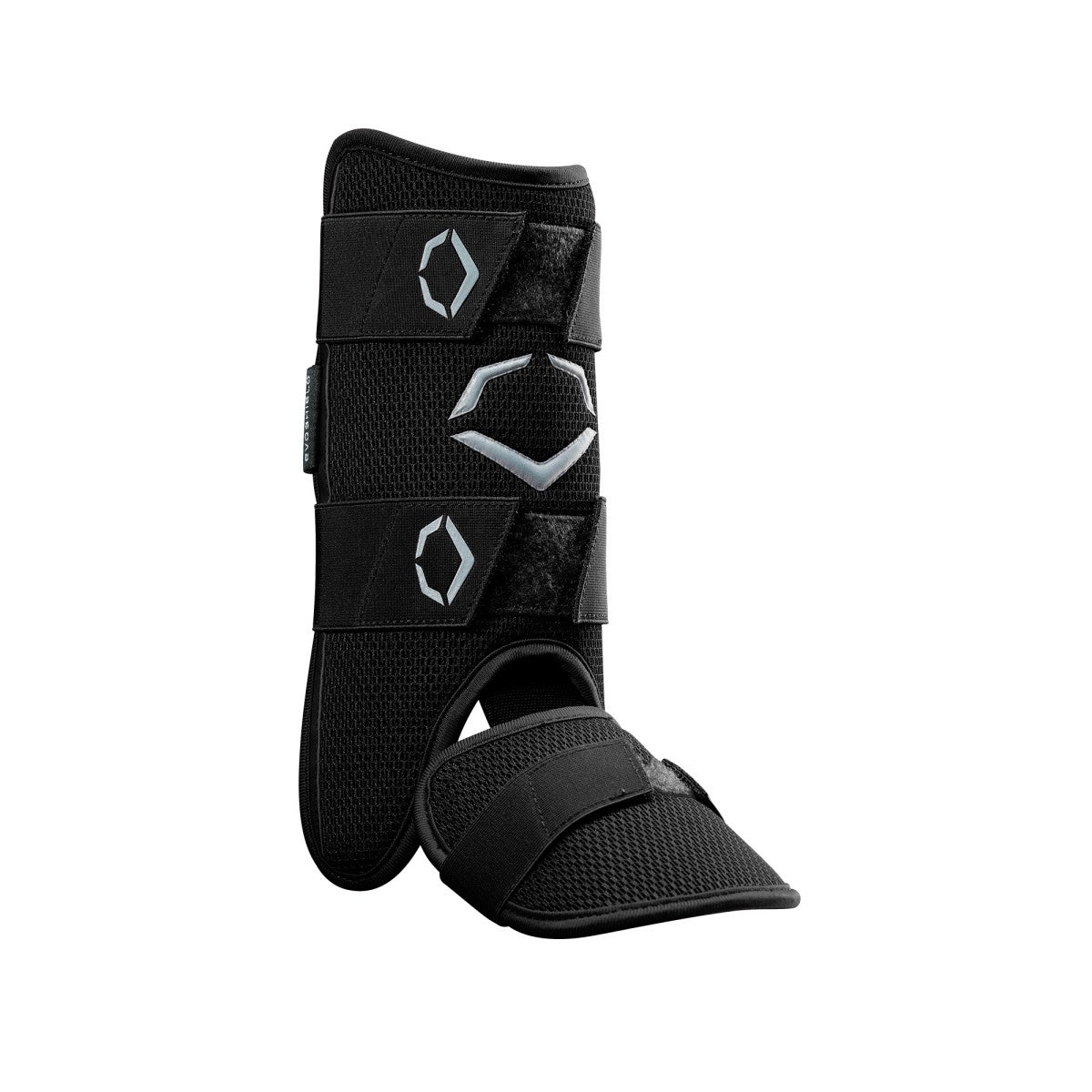 PRO-SRZ Batter's Double Ankle Leg Guard