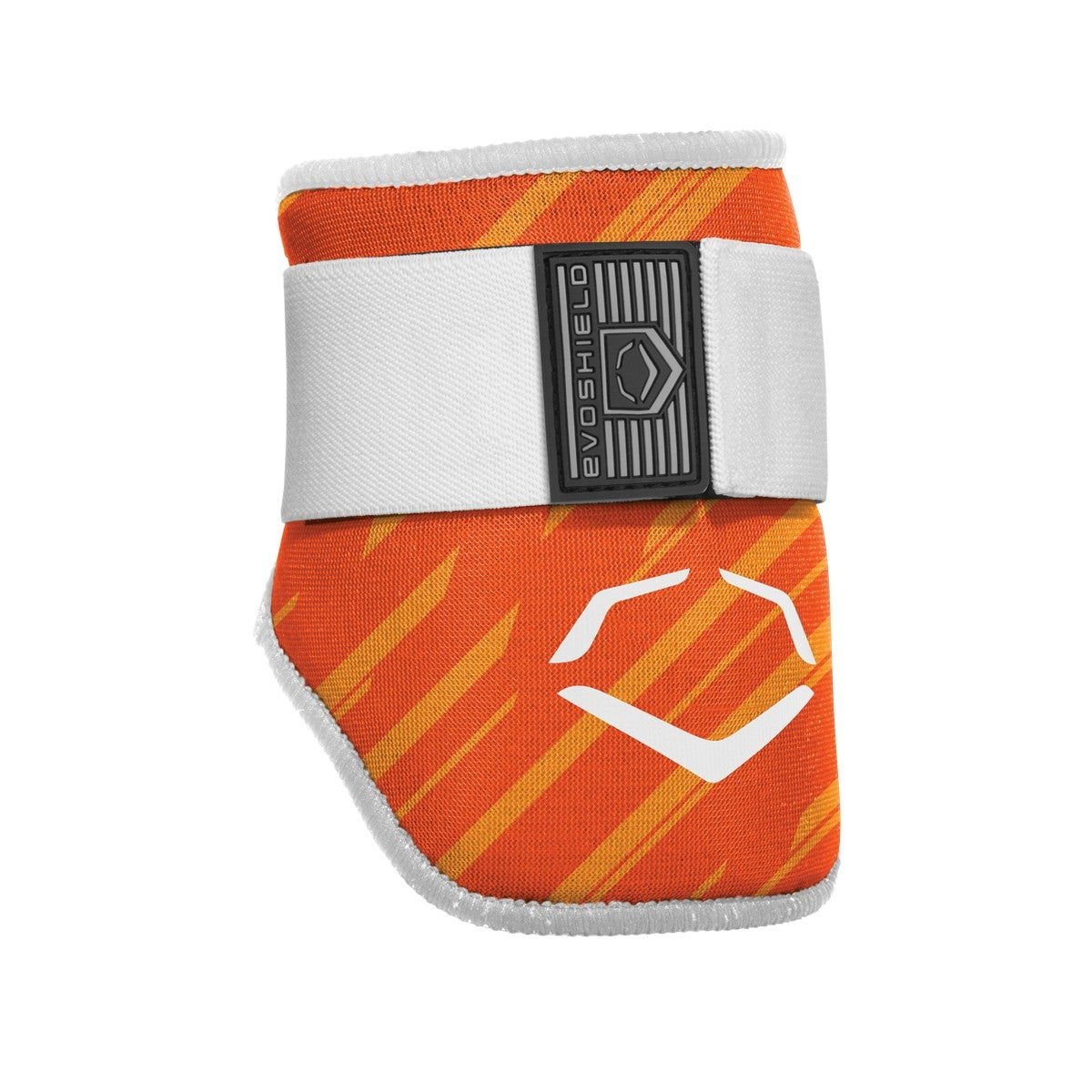 ? Adult Batter's Elbow Guard