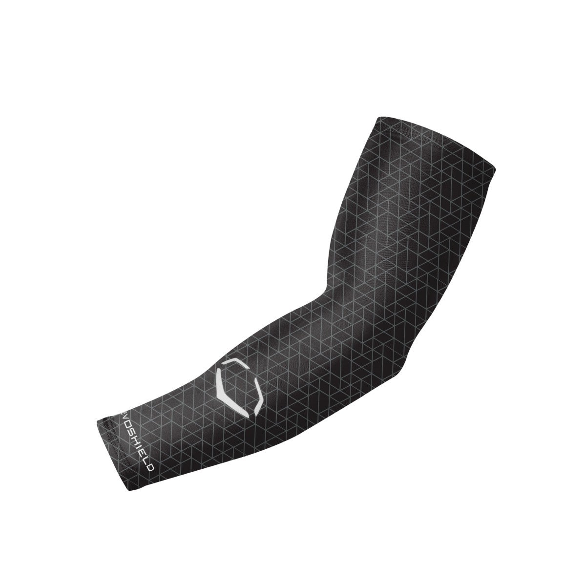 Adult EvoCharge Compression Arm Sleeve