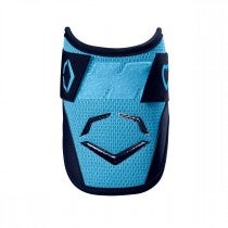 X-SRZ Autism Speaks Batter's Elbow Guard