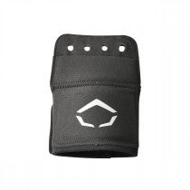Catcher's Wrist Guard
