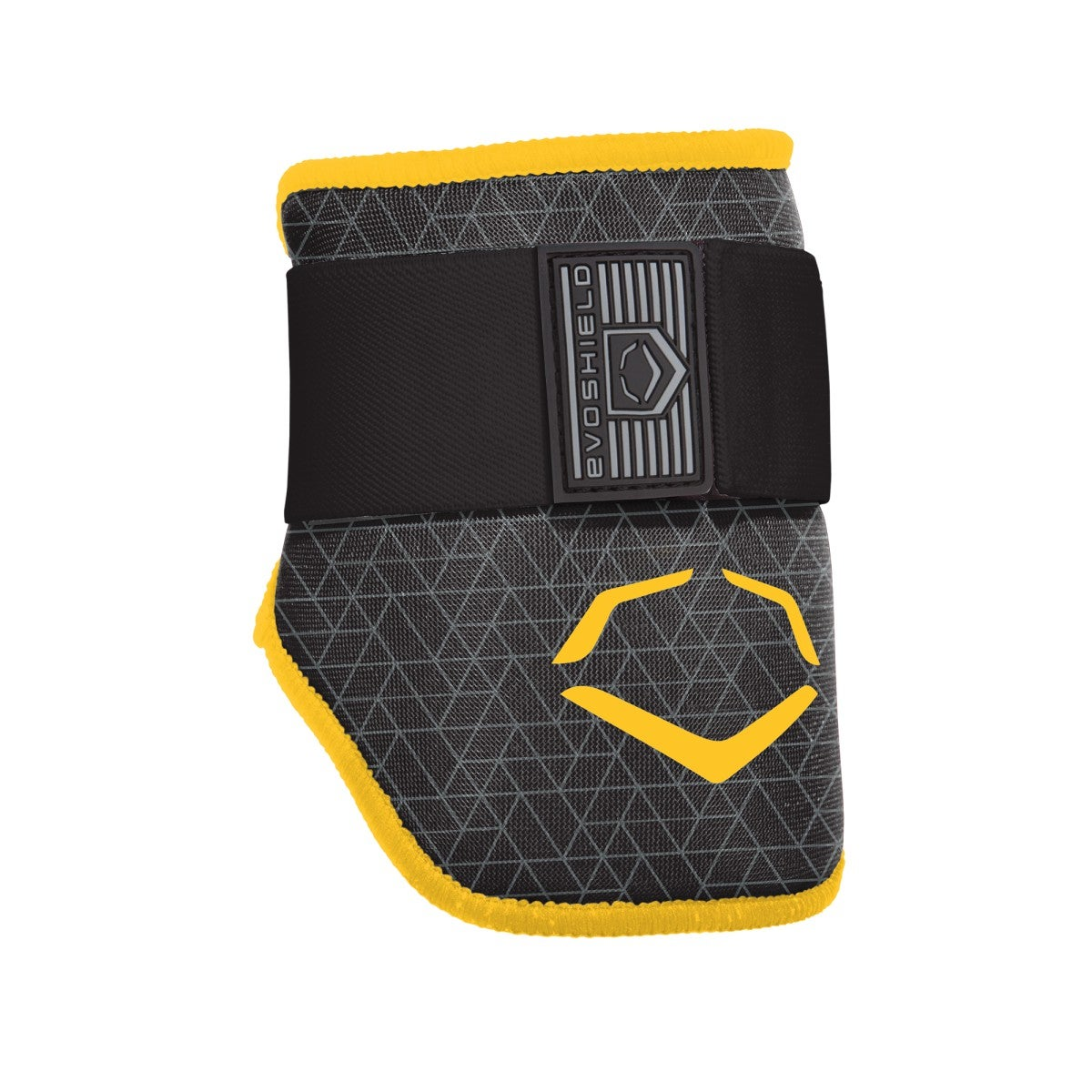EvoX Limited Edition REMIX Batter's Elbow Guard