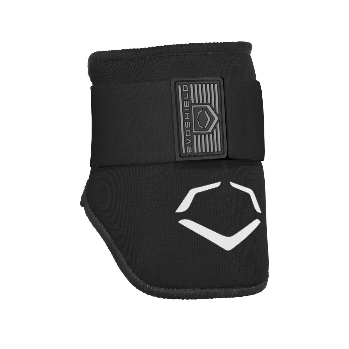 EvoX Limited Edition BLACKOUT Batter's Elbow Guard