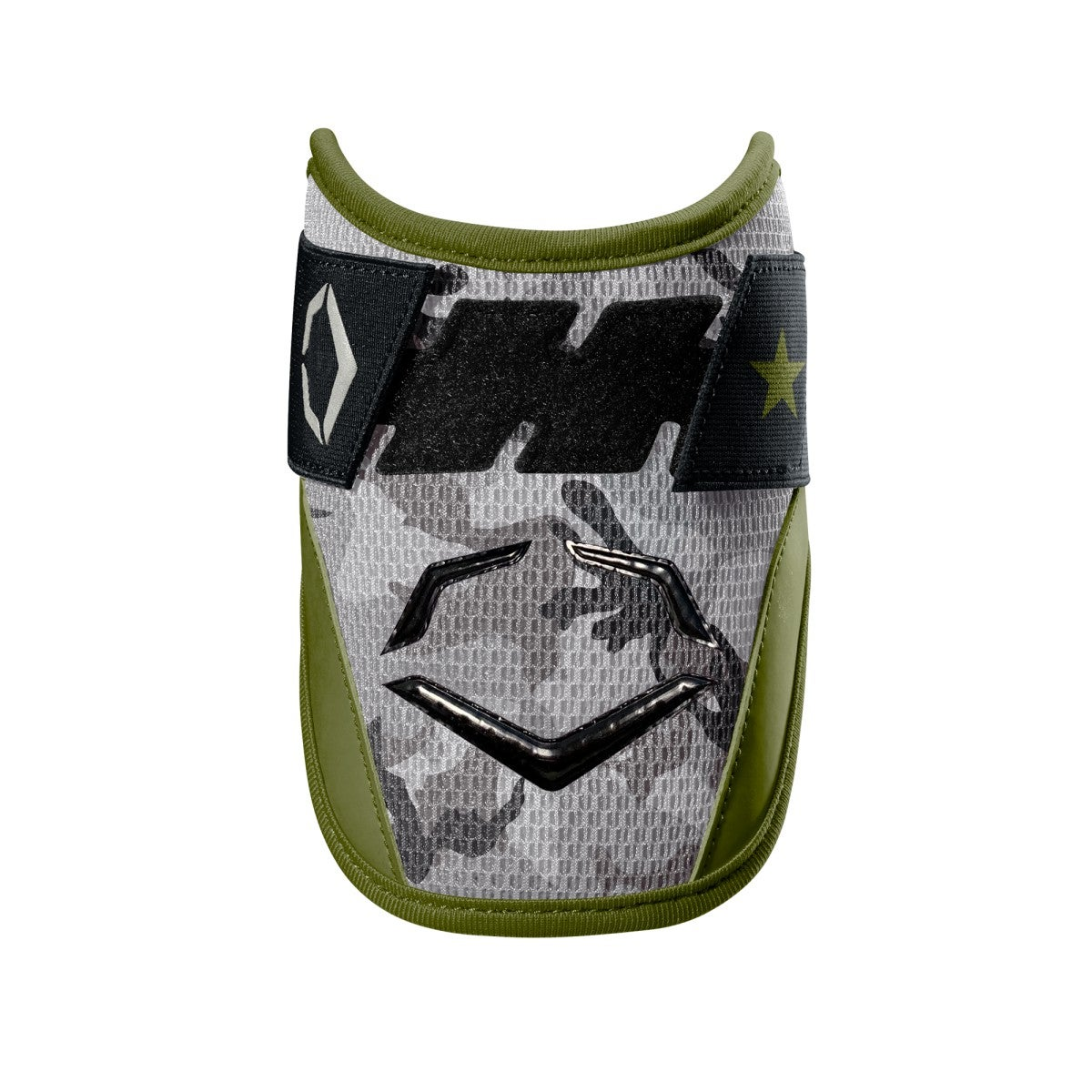 X-SRZ DFND Batter's Elbow Guard